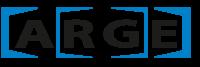Arge Logo 4c_PNG