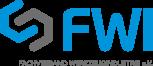 fwi_logo_text_1.0.0_2000x864