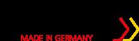 smartliving_logo