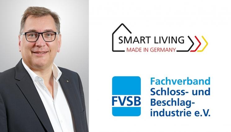 FVSB_Smart_Living