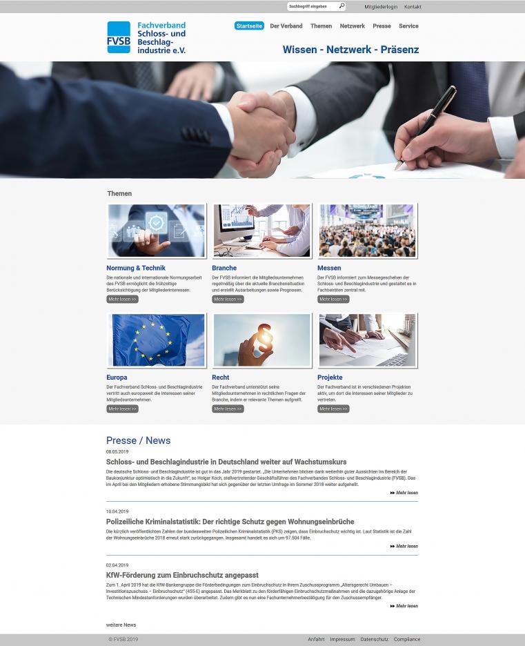 Screenshot_Homepage_FVSB